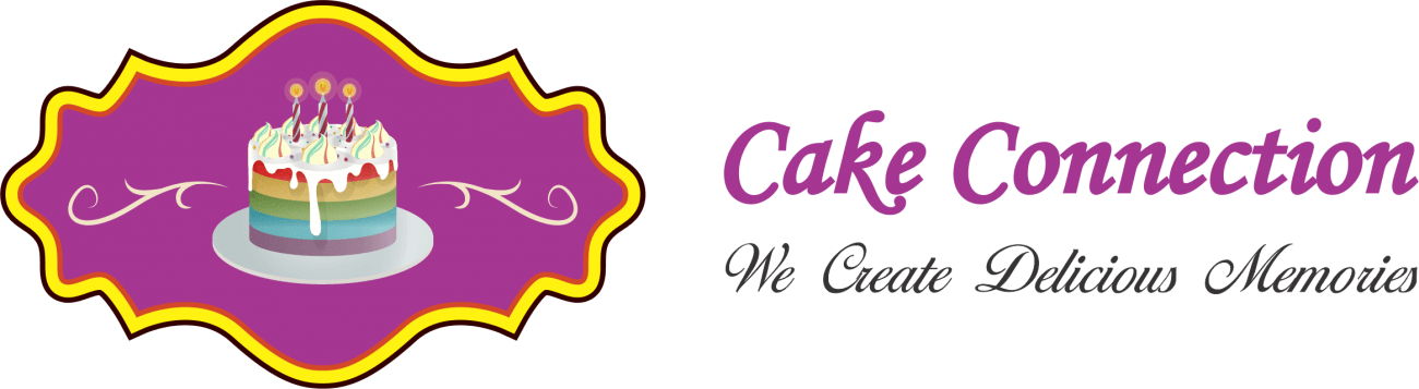 Cake connection| Online Cake, Fruits, Flowers and gifts delivery